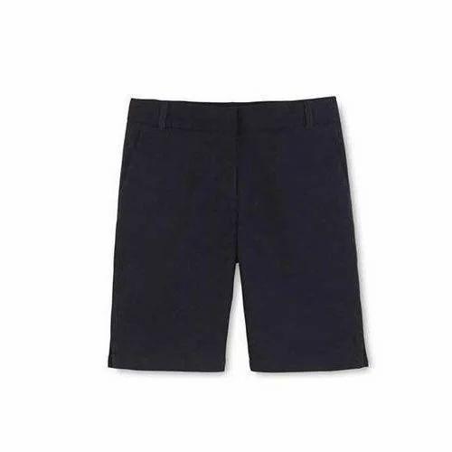 c73a8efeb Black Boys School Nikker, Rs 180 /piece, Rinku Uniform   ID: 14311718162