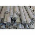 CK15 Carbon Steel Round Bars