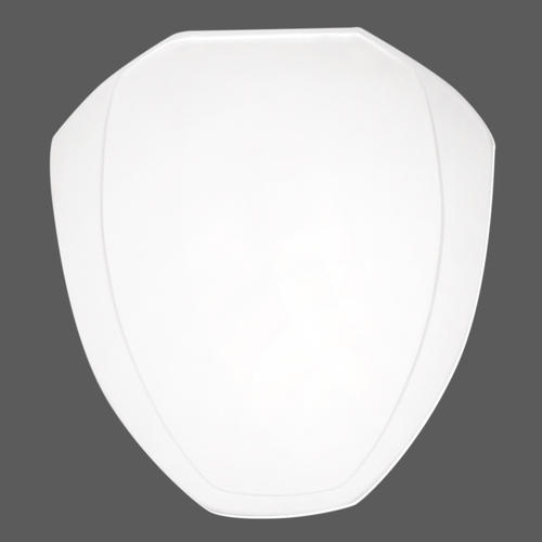 Toilet Seat Covers Pvc Toilet Seat Cover Manufacturer From New Delhi