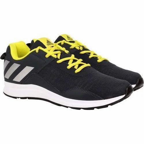 men shoes sport adidas