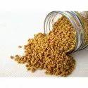 100 Kg Fenugreek Seed, Packaging Type: Gunny Bag