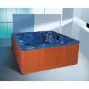 Bath SPA Bathing Tubs