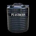 PRT-500 Plastic Water Storage Tank