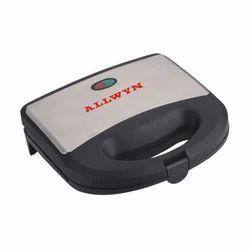 Allwyn Sandwich Toaster
