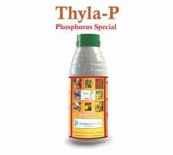 Organic Phosphorus (Thyla-P), Liquid