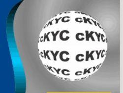 NIGO Transactions Service