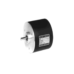Compact Rotary Encoder