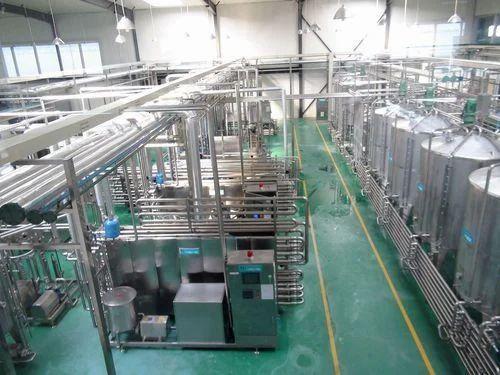 Beverage Processing Equipment, 3 Kw, Aguapuro Equipments Private Limited |  ID: 17233068833