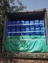 Gomoswa 0to1 Hydrochloric Acid, Grade Standard: Industrial Grade