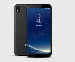 Micromax Smart Phone Canvas 2 Plus