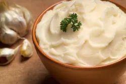 Milk Cream, Packaging Type: Plastic Pouch