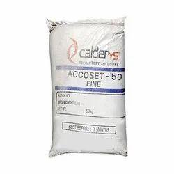 Refractory Cement - Wholesaler & Wholesale Dealers in India