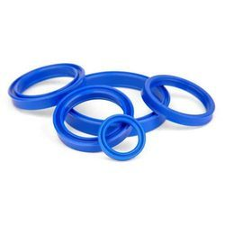 PU Pneumatic Seals