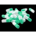 Gynaec Medicine