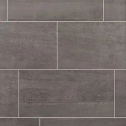 Ceramic Polished Wall Tile, Size: 300x450 mm