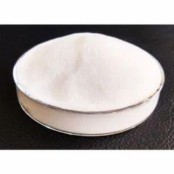 Anhydrous Dicalcium Phosphate