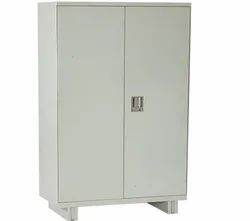 Gray Steel Storage, For Office, 2