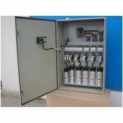 apfc control Apfc Controller APFC Panel Repairing Service