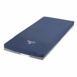 FB912 Foam Mattress