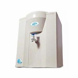 Zero B Wave RO Water Purifier