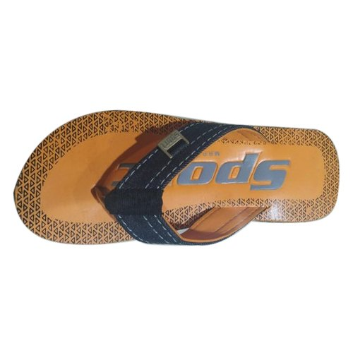 c49084bd2 Sport Daily Wear Mens Flip Flop Slipper