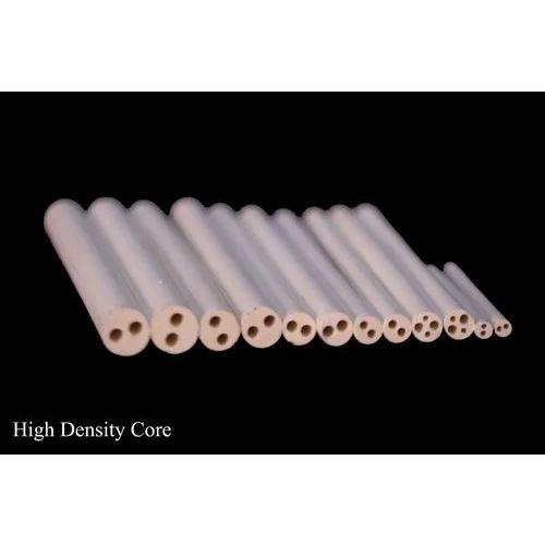 High Density Core