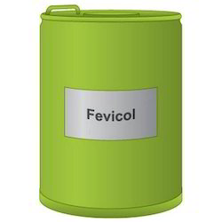 Hotmelt Book Binding - Fevicol SA 419