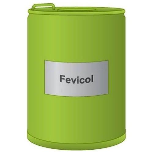 Hotmelt Book Binding - Fevicol SA 419