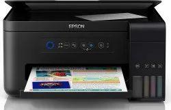 EPSON PRINTER L-4150