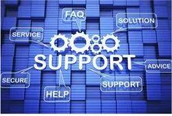 Online Technical Sopport