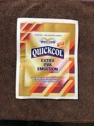 QUICK COL SUPER HC  Extra PVA Emulsion