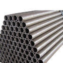 Carbon Welded Pipe