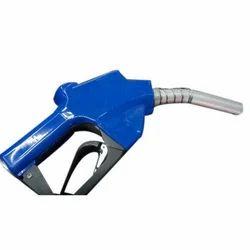 Automatic Fuel Nozzle HSD