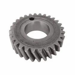 Internal Gear Cutting Services