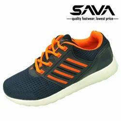 Walking Shoes in Delhi b1283fe468