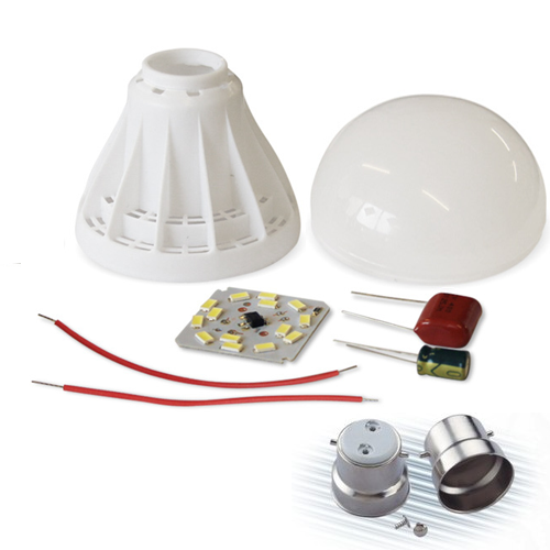 Philips LED Raw Material, 5 W and Below