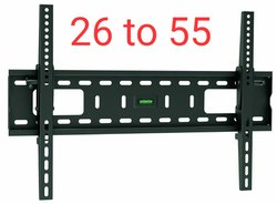 Wall Mount 26 To 55