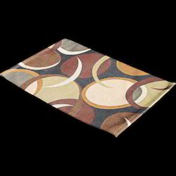 Design Collection Designer Floor Rug, Size: 50 X 75 Cms
