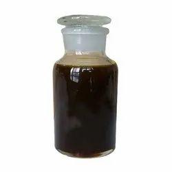 Chloride Powder And Liquid