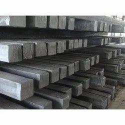 304 Stainless Steel Billet