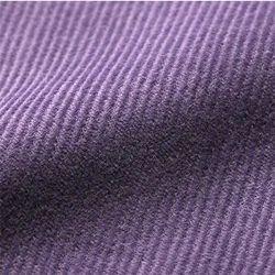 GOTS Certified Organic Cotton Corduroy Fabric