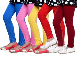 Kids Girls leggings