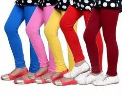 Kids/Girls Leggings/Uniform Leggings In All Sizes