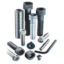 TVS Bolts - Buy and Check Prices Online for TVS Bolts