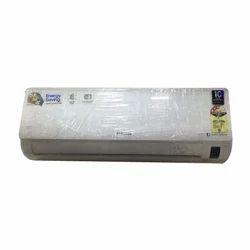 Samsung 1.5T Air Conditioner