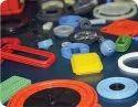 Silicone Rubber LSR Accessories