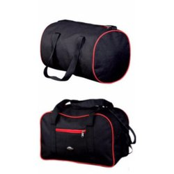 Zym And Travel Bags