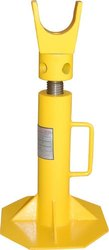 Cable Roller Lifting Jack