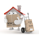 International House Shifting Services