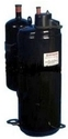 Hitachi Rotary Compressor Sg173svh6cu 0.8tr